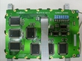 supply  HLM6323-040300 LCD 1