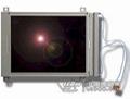 supply  TW-22 94V  HLM8619    LCD