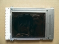 supply LM32P10   LM32P10 LCD
