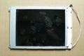 supply LM64P89 LQ10D368  LCD