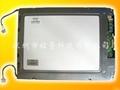 supply  LQ10D42  LQ10D42 LCD