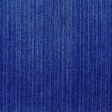 stretch slub denim fabric 1
