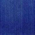 stretch slub denim fabric