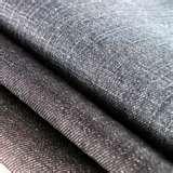 cotton spandex twill denim fabric
