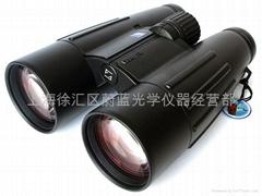上海望远镜专卖店 ZEISS蔡司胜利女神10X56