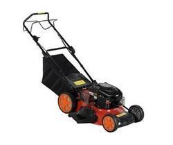 gasoline lawn mower-B&S 675 series 1