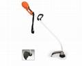 electric brush cutter-800W