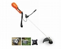 electric brush cutter-1200W