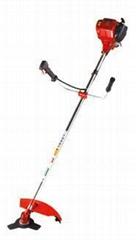 brush cutter-139FA  36cc