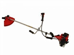 brush cutter-1E33F-2  32.5cc