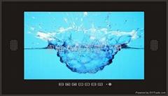 """19"""" 防水液晶電視"""