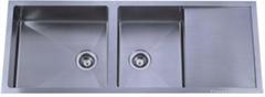 Handmade sink KHD5221
