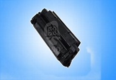 Canon EP26/27/28 compatible new&recycled black toner cartridge
