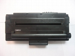Samsung SCX4300/4300 compatible toner cartridge