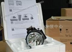 巴可R9842020投影機燈泡 大屏配件
