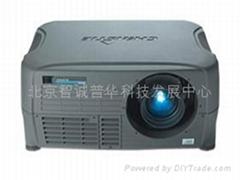 科視HD8K背投燈泡 科視HD8K大屏燈泡