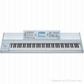 Korg OASYS 88-88keys Keyboard Workstation 1