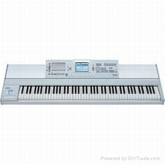 Korg OASYS 88-88keys Keyboard Workstation
