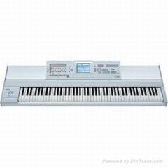 Korg OASYS 88-88keys Keyboard Workstation