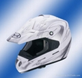 Cross helmet D600 New