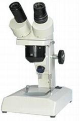 PXS體視顯微鏡