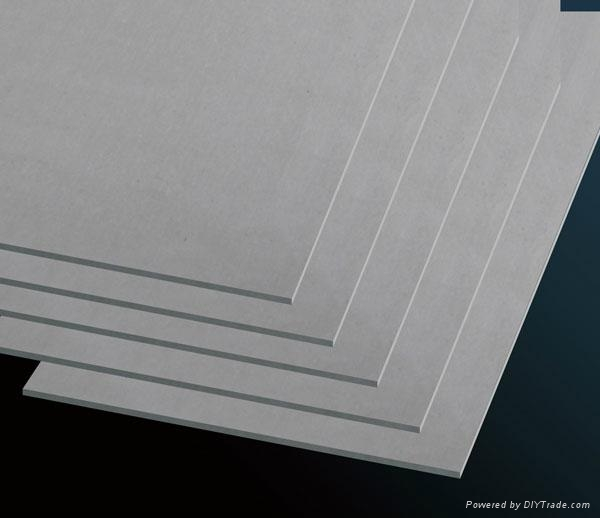 Cement Board Brand Names : Fiber cement board china manufacturer products