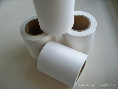 Coffee filter paper 1