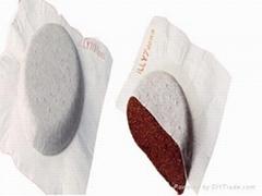 Coffee Filter paper for E.S.E pods