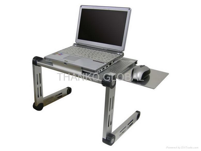 Mini Laptop Desk B5 China Manufacturer Leisure