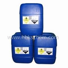 glacial acetic acid 99%, 99.5%