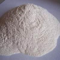 zinc oxide 99%, 99.5%, 99.7%