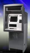 ATM機櫃