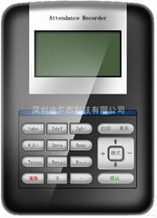 DLC320SK考勤机