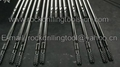 Rock Drilling Tools Drill Bits Drill Rod (Hot Product - 1*)