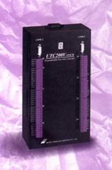 UTC200V泛用双轴双回授伺服控制器