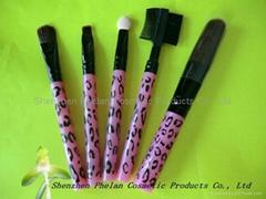 Cosmetic brush set/Beauty brush set/Gifts cosmetic brush