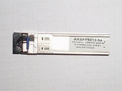 155M  1.25G  2.5G  4.25G SFP Optical Transceiver
