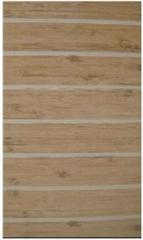 25X40cm wall tile