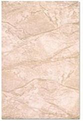 30X45cm glazed wall tile