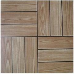 30X30cm ceramic floor tile