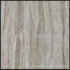 60X60cm rustic floor tile