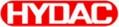 德国HYDAC传感器