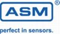 ASM传感器