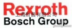 Rexroth液压阀,Rexroth电磁阀