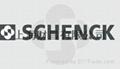 申克SCHENCK傳感器