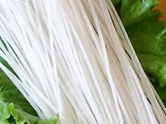 美綠寶牌米粉增白劑