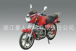 電動摩托車 鈴木九代HR-012 1