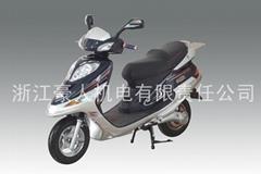 電動摩托車 凌鷹HR-016