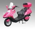 電動摩托車 小綿羊HR-018