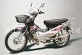 電動摩托車 泰本田HR-028
